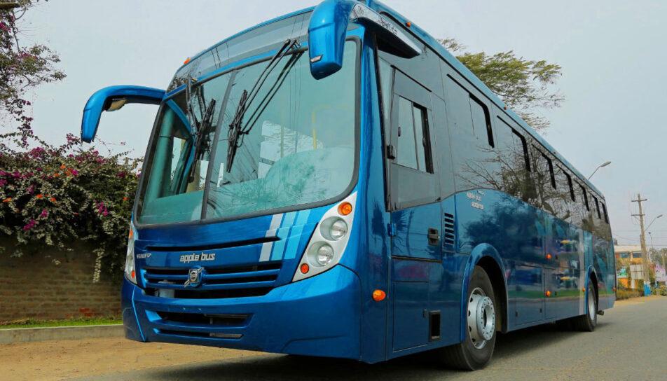 bus-azul