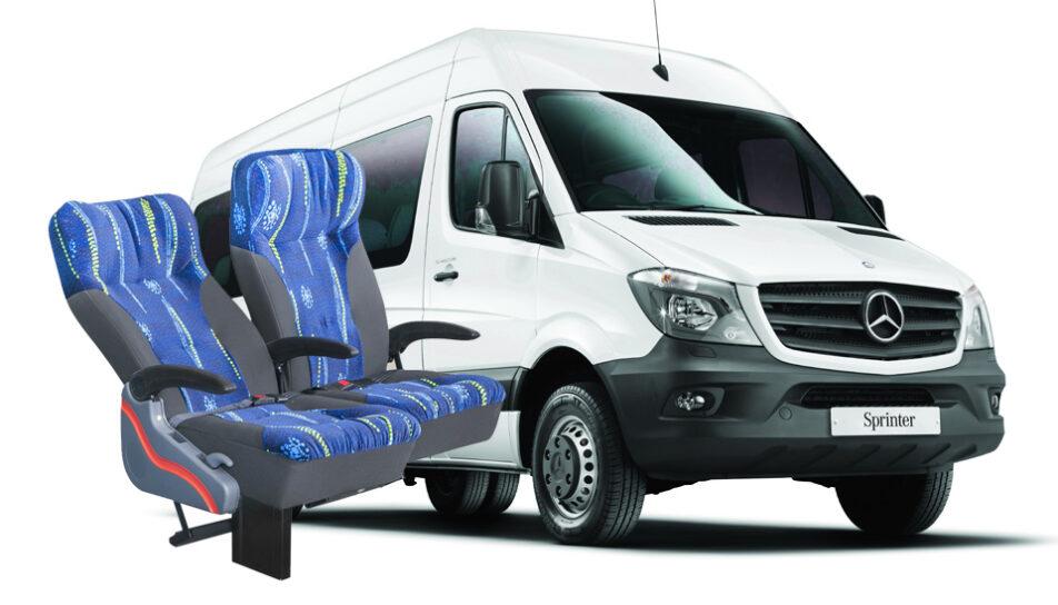 Asientos-para-minibus-van-applebus