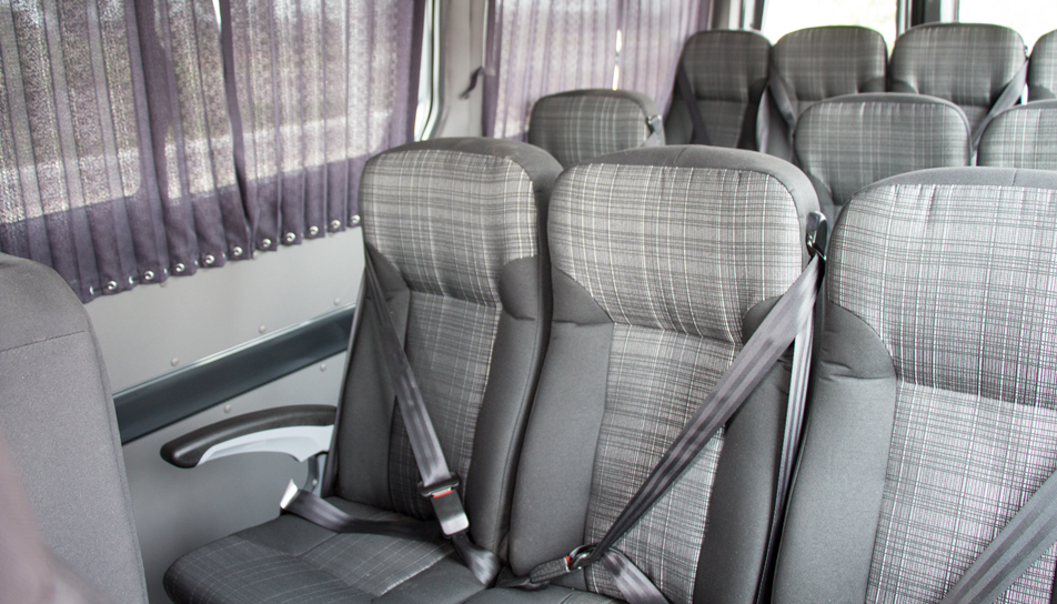 Conversiones-a-Minivan2
